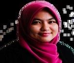 Wahidatul Husna Zuldin