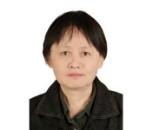 Jin Ouyang