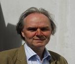 Magnus S Magnusson