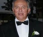 Mahmoud Rafea