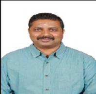 V. Sabareesh