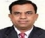 Sanjay Chinta