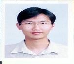Shou-Heng Liu