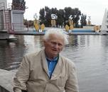 Roland Wisniewski