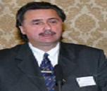Vojislav V.Mitic