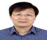 Afang Zhang