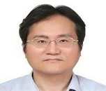 Chia-Jyi Liu
