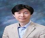 Dae Su Kim