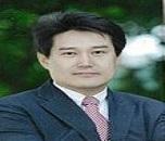 Eunsoo Choi