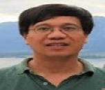 Feng Xu