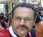 GIAMPAOLO CREPALDI