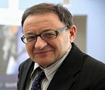 Gregory Yablonsky