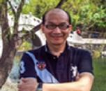 Jwo-Huei Jou