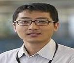 Lianbin Zhang