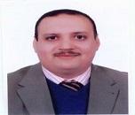 Momen S.A. Abdelaty