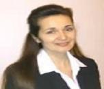 Sarmiza Elena Stanca