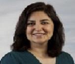Taraneh Sowlati