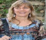 Vanya Marcia Duarte Pasa