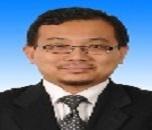Abdul Rashid Abdul Aziz