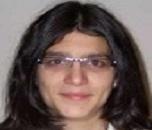 Adelaida Garcia-Magarino