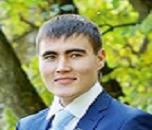 Aleksei GreshilovL
