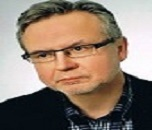 Andrzej Boguslawski