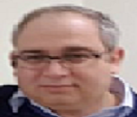 Asher Yahalom