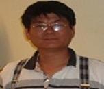 Do Wan Kim