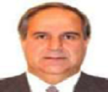 Hamid R Hamidzadeh