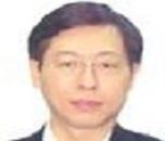 Hsiao Kang Ma