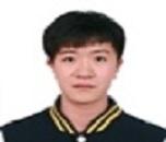 Jintao Yin