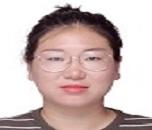 Lin Zheng