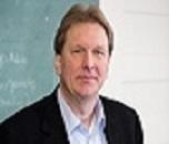 Michael W Plesniak