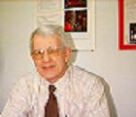 Michael Z Podowski