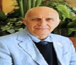 R Alberto Bernabeo