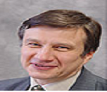 Sergey Utyuzhnikov