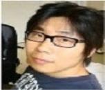 Taejong Paik