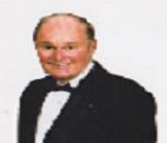 Tom Logsdon