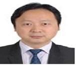 Ao Huang