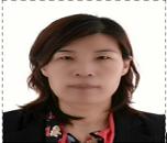 Meijie Zhang