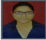 Sagarika Bhattacharjee
