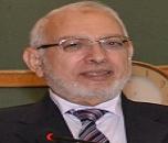 Abd El Aziz Mousa Nour