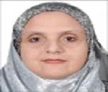 Amina Yousef Kandeel