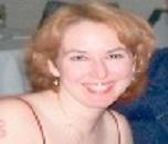 Amy C Sims