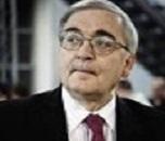 Andrzej Gorski