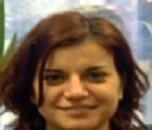 Angeliki Mavroidi