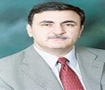 Ayman Noreddin