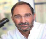 Carlos Alberto Guzman