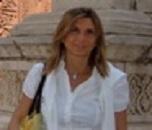 Daniela Maria Cirillo