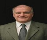 George Mendz